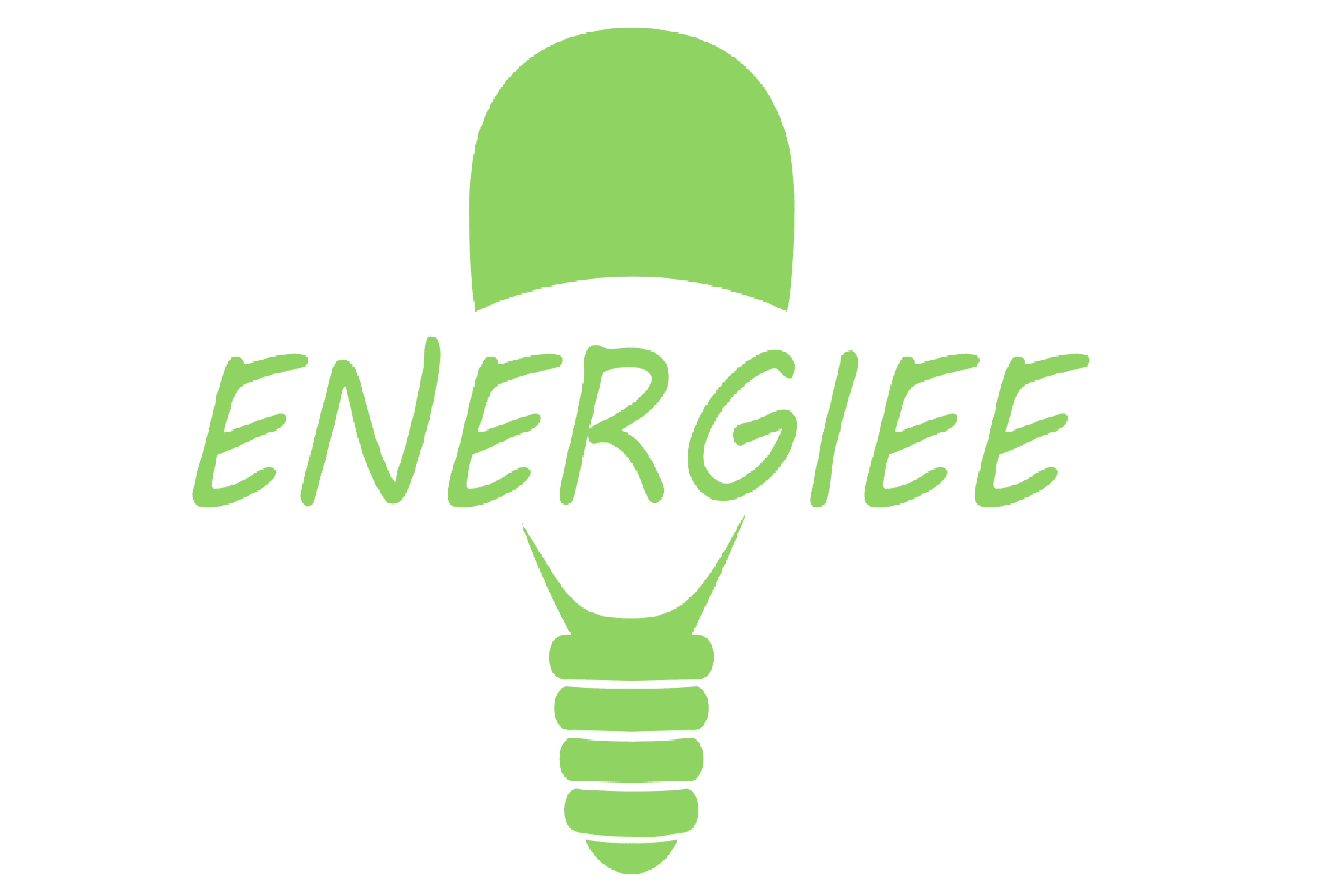 Energiee