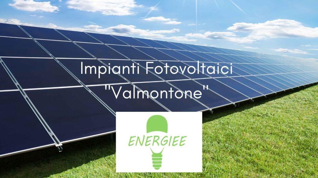 azienda specializzata fotovoltaico valmontone