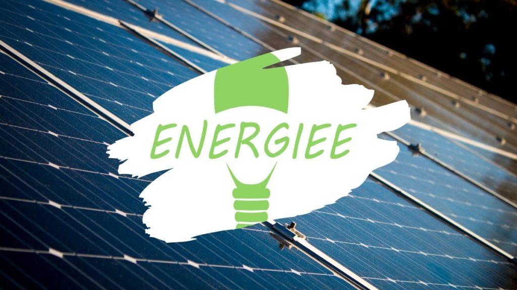impianti fotovoltaici frosinone