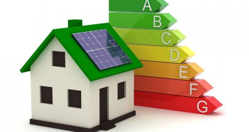 certificati energetici bianchi roma