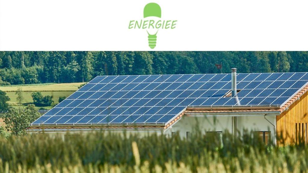 Azienda Specializzata Realizzazione Impianti fotovoltaici